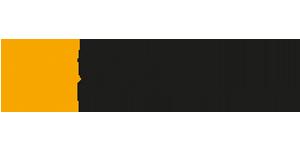 Get Global Education Logo