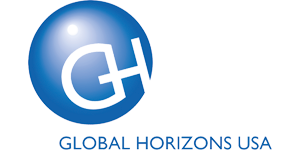Global Horizons Logo