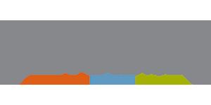 International Experience Logo