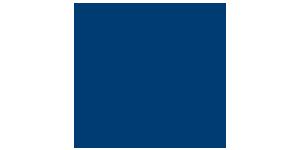ssb Nottebohm Logo