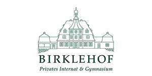 Birklehof Logo