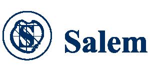 Schule Schloss Salem Logo