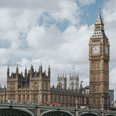 Privatschulen und Internate in Großbritannien