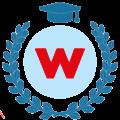 Privatschulen weltweit