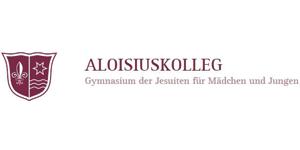 Aloisiuskolleg – GONZAGA prep