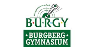 Burgberg-Gymnasium