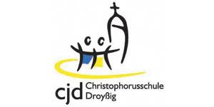 CJD Sachsen-Anhalt Christophorusschulen Droyßig
