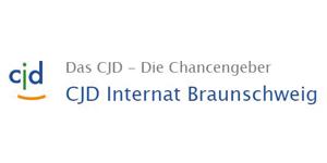 CJD Internat Braunschweig