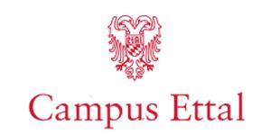 Campus Ettal
