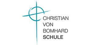 Christian-von-Bomhard-Schule