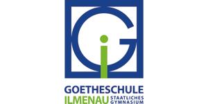 Goetheschule Ilmenau