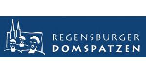 Gymnasium der Regensburger Domspatzen