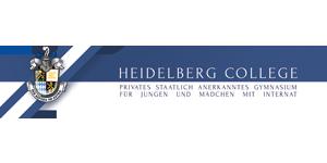 Heidelberg College