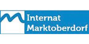 Internat Marktoberdorf