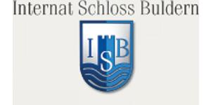 Internat Schloss Buldern