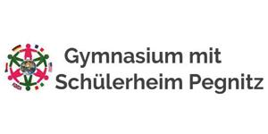 Internat des Gymnasiums Pegnitz