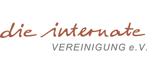 Die Internate Vereinigung Logo