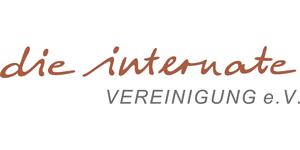 Die Internate Vereinigung Logo