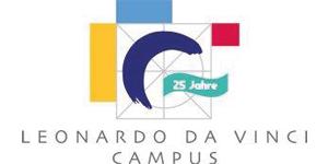 Leonardo da Vinci Campus Nauen