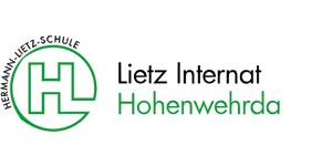 Lietz Internat Hohenwehrda