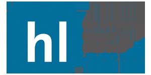 Hermann Lietz Schule Logo