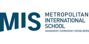 Metropolitan International School Viernheim