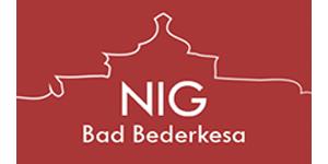 Niedersächsisches Internatsgymnasium Bad Bederkesa