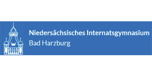 Niedersächsisches Internatsgymnasium Bad Harzburg