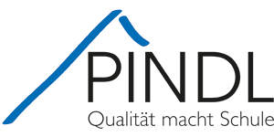 Privat Internat PINDL