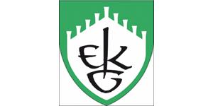Privates Ernst-Kalkuhl-Gymnasium