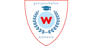Education Select Logo