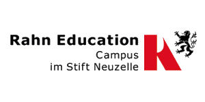 Campus im Stift Neuzelle