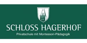 Schloss Hagerhof