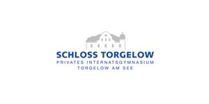 Internat Schloss Torgelow