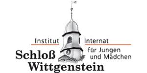 Institut Schloss Wittgenstein