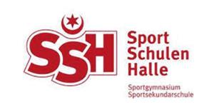 Sportinternat Halle