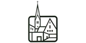 Internat St. Maria
