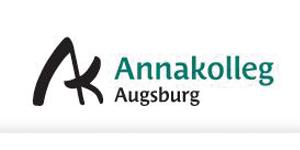 Annakolleg Augsburg