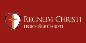Apostolische Schule der Legionäre Christi