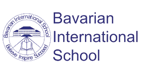 Bavarian International School