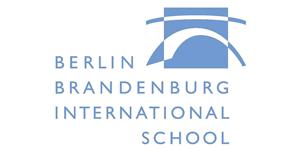 Berlin Brandenburg International School