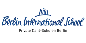 Berlin International School