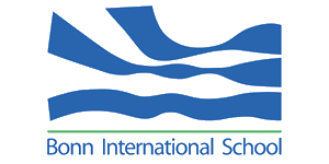 Bonn International School
