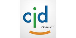 CJD Oberurff Jugenddorf-Christophorusschule