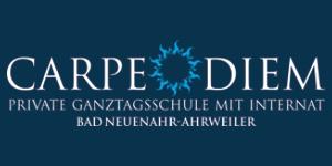 Carpe Diem Bad Neuenahr