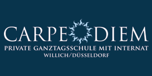 Privatschule Carpe Diem Willich