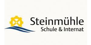 Die Steinmühle – Schule und Internat