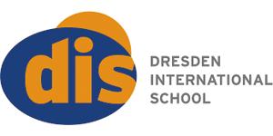 Dresden International School