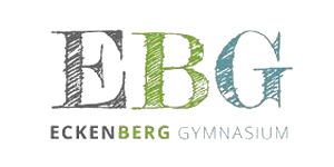 Eckenberg-Gymnasium Adelsheim