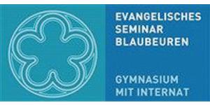 Evangelisches Seminar Blaubeuren